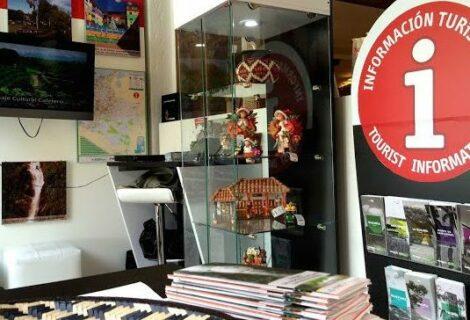 Presentan plataforma unificada de información turística en Colombia