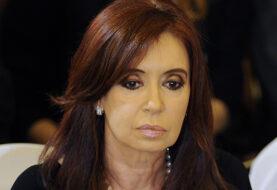 Juez que procesó a Fernández por operaciones Banco Central descarta detenerla