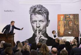 Londres dedicará un concierto a David Bowie