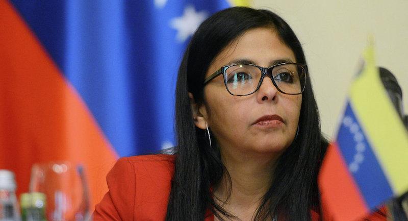 Gobierno venezolano llama a defender la permanencia en Mercosur