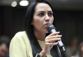 Asamblea Nacional solicitó investigación para el procurador general