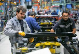 La economía estadounidense repunta con fuerza en el tercer trimestre