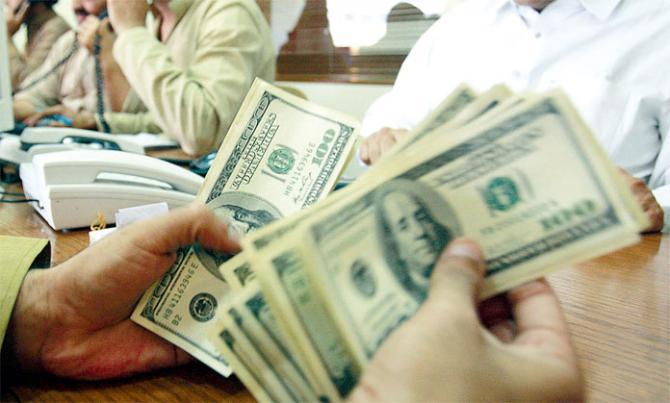 Operadoras de servicios turísticos de Venezuela podrán cobrar en dólares