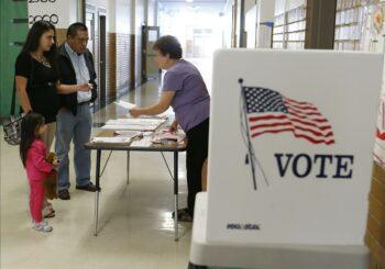 Poder del voto cubano mide fuerzas con boricuas en reñida elección en Florida