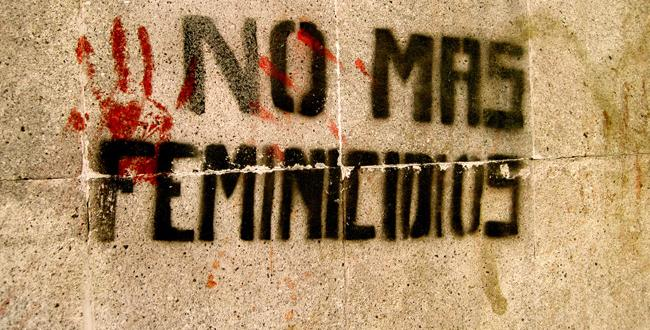Relatora de la ONU destaca avances contra el feminicidio en latinoamérica