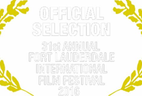 La comedia romántica argentina llega al Festival de Cine de Fort Lauderdale