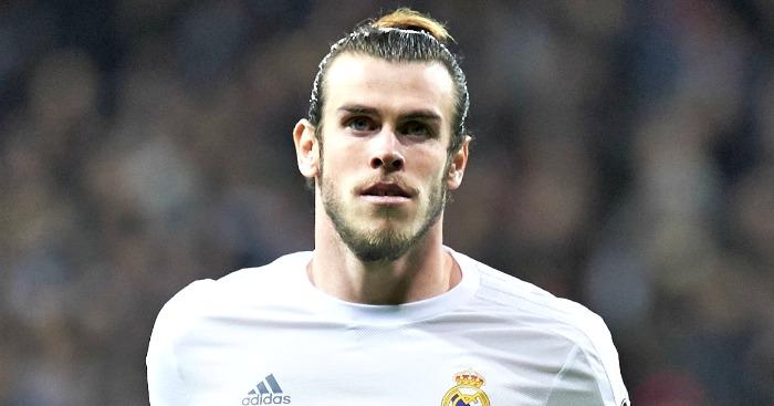 Bale operado con éxito del tobillo derecho