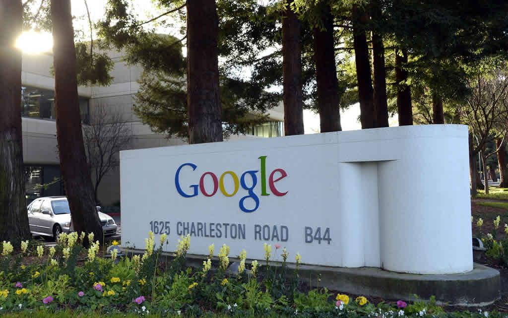 Google: Es frustrante que no se usen los controles de seguridad y privacidad