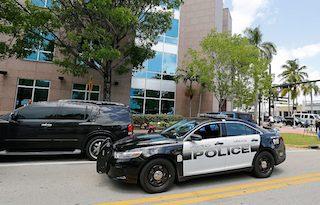 Suben homicidios en Florida desde instauración de ley sobre defensa personal