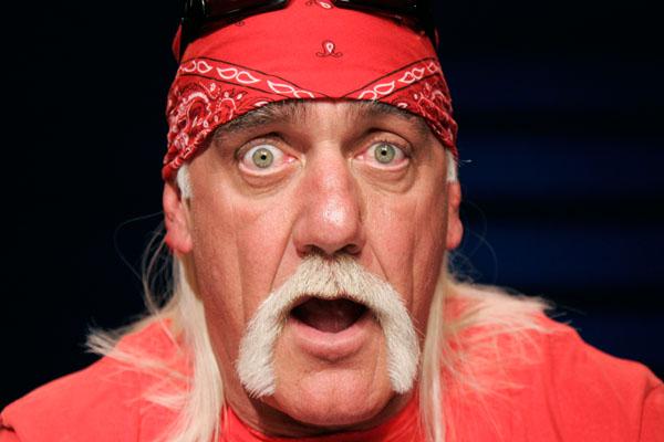 Hulk Hogan acepta 31 millones de dólares para cerrar el caso contra Gawker