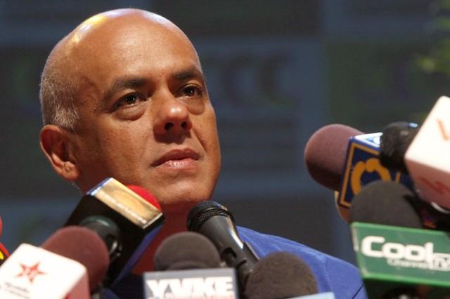 PSUV pide reconocimiento y compromiso tras última reunión de diálogo
