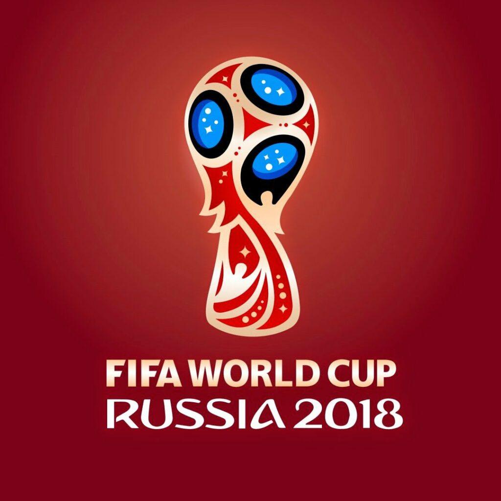 Rusia ve excesivo pagar 100 millones dólares por derechos TV de Mundial 2018