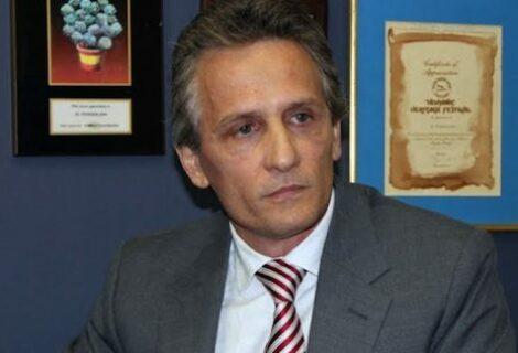 Alcalde de Doral dice que Trump sabe que debe abrir las puertas a los latinos