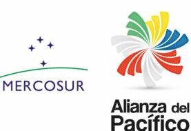 Integración, es el pilar de la economía en América Latina