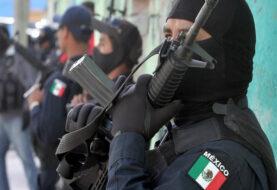 El 71 % de mexicanos considera que vive en un país menos seguro, según sondeo