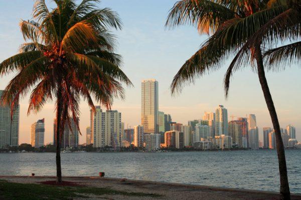 Miami celebrará un evento para enviar un mensaje de libertad a Cuba