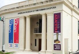 Museo de la Diáspora Cubana alberga la historia, cultura y dolor del exilio