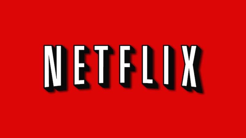 Netflix permite la descarga de contenidos para sus usuarios sin conexión