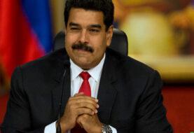 Maduro acusa al diario El País de reiniciar campaña contra su gobierno