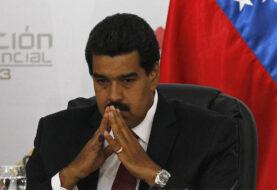 """Maduro extiendó por quinta vez """"Estado de excepción y emergencia económica"""""""