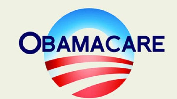 Nuevo ciclo de inscripción a Obamacare arranca como tema electoral en EEUU