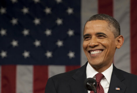 """Obama: El pueblo cubano """"debe saber"""" que EEUU es """"su amigo y socio"""""""