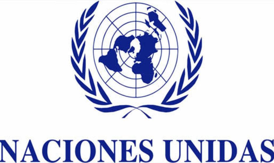 Preocupa a ONU erradicación coca en zonas potencialmente minadas de Colombia