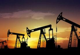 Maduro se reunirá en Caracas con secretario de OPEP