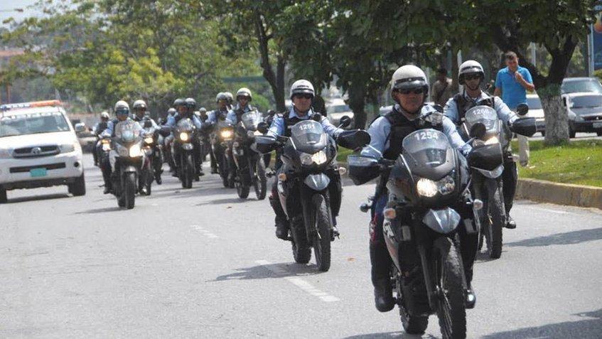 "AN denunciará ""excesos"" de operativos policiales en Venezuela"