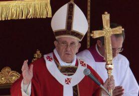 El papa instituye la Jornada Mundial de los Pobres como herencia del Jubileo