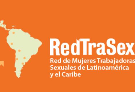 Red de Trabajadoras Sexuales de Latinoamérica analiza en Panamá sus desafíos