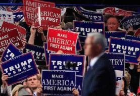 Gobernadores republicanos se preparan para el nuevo entorno político