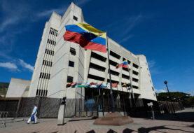 """TSJ declaró """"inadmisible"""" el amparo para reanudar la recolección del referendo revocatorio"""