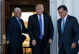 Elección del próximo secretario de Estado de EE.UU. divide a los republicanos