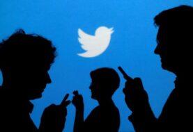 Twitter permite silenciar conversaciones y notificaciones por palabras