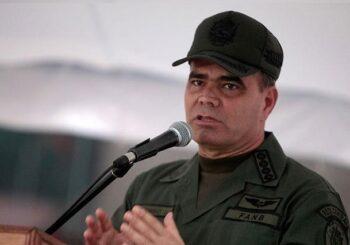 Militares controlarán distribución de medicamentos en hospitales venezolanos