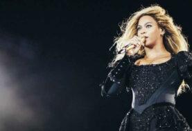 Beyoncé con 9 nominaciones a los Grammy