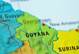 ONU extiende por un año más resolución de buenos oficios entre Guyana y Venezuela