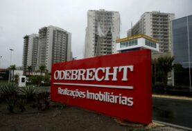 Odebrecht no podrá participar en nuevas licitaciones de Perú