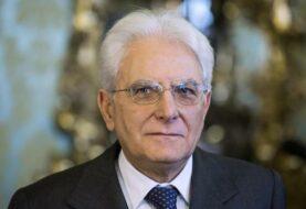 Mattarella inicia hoy la ronda de consultas para formar un nuevo Gobierno
