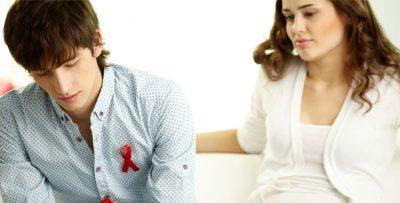 El contagio de VIH entre adolescentes podría aumentar un 60 % alerta Unicef