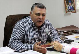 Alexis Vivas: en el 2017 reforzaremos nuestra política de entrega de títulos de propiedad
