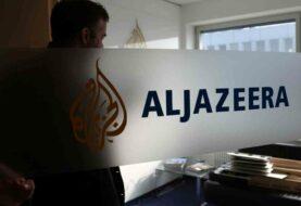Al Yazira pide la liberación de periodista de la cadena detenido en Egipto