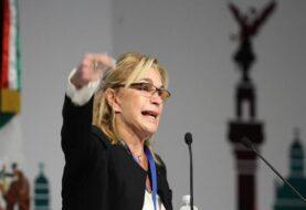 Hermana de periodista venezolano preso pide ayuda al Gobierno chileno