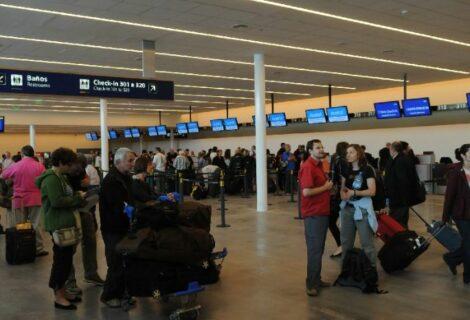 Argentina tendrá por ley wifi gratis y de calidad en principales aeropuertos