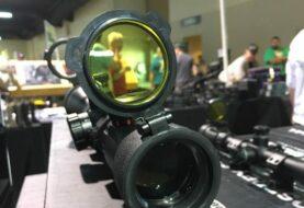 Universidad en Florida crea programa que permitirá a su personal llevar armas