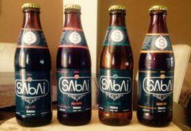 Si fabricas cerveza artesanal en Tailandia te arriesgas al exilio empresarial