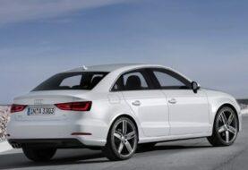 Detectan fraude en las emisiones del Audi A3