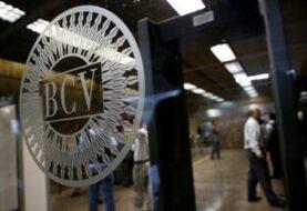 BCV fija límites para la salida y entrada de efectivo en Venezuela