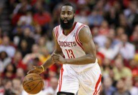 Rockets y Raptors elevan su valor; Cavaliers no ganan sin James